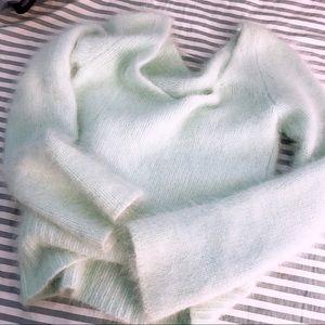 Sweaters - Mochair Sweater